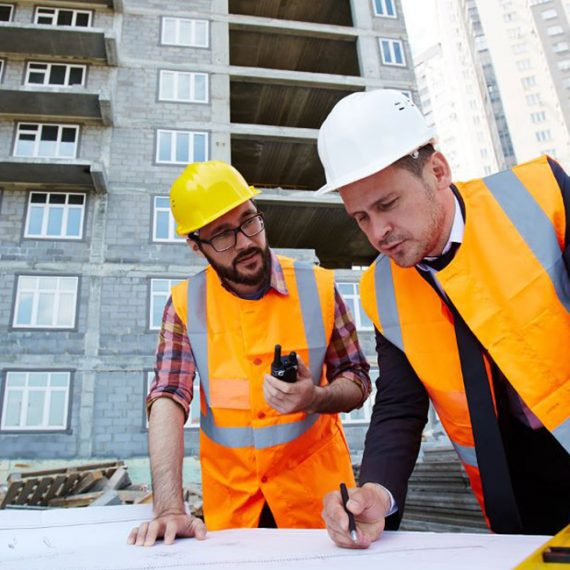 Website Design Services For Contractors 3