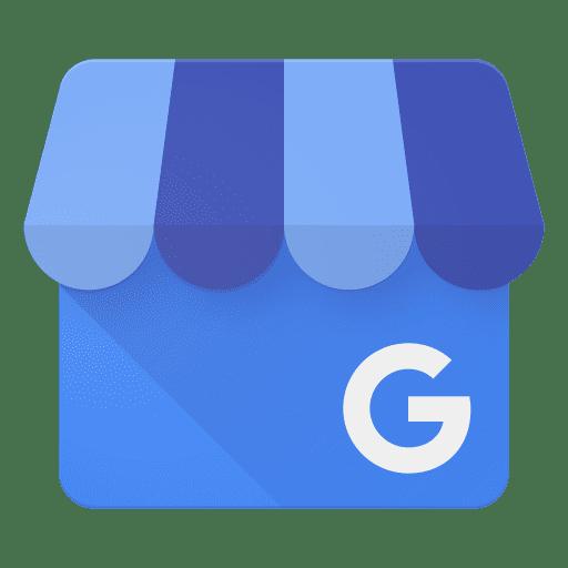 google mu business page