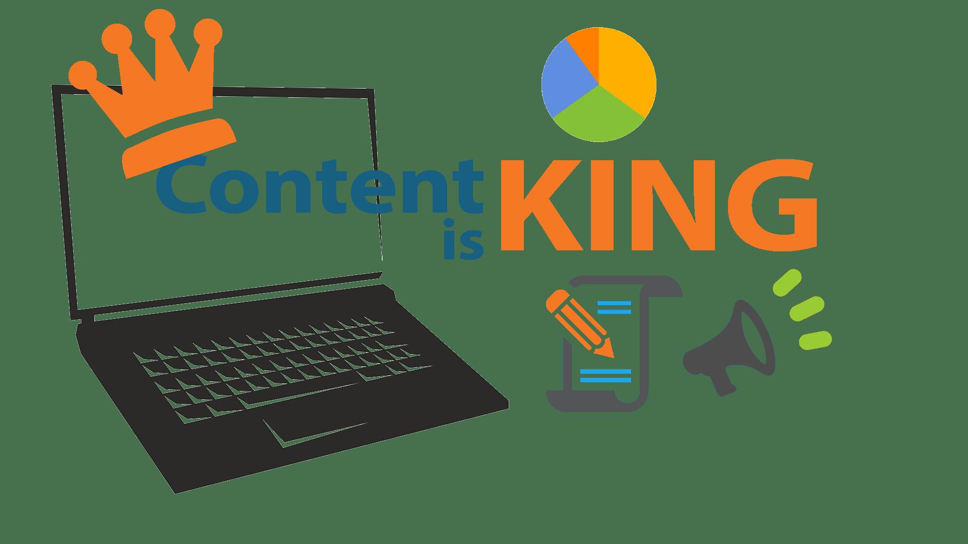 online marketing for floorers