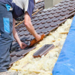 Top 3 Internet Marketing Methods for Roofing Companies