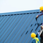 Web Design Guide for Roofing Companies